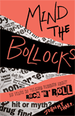 mind_the_bollocks