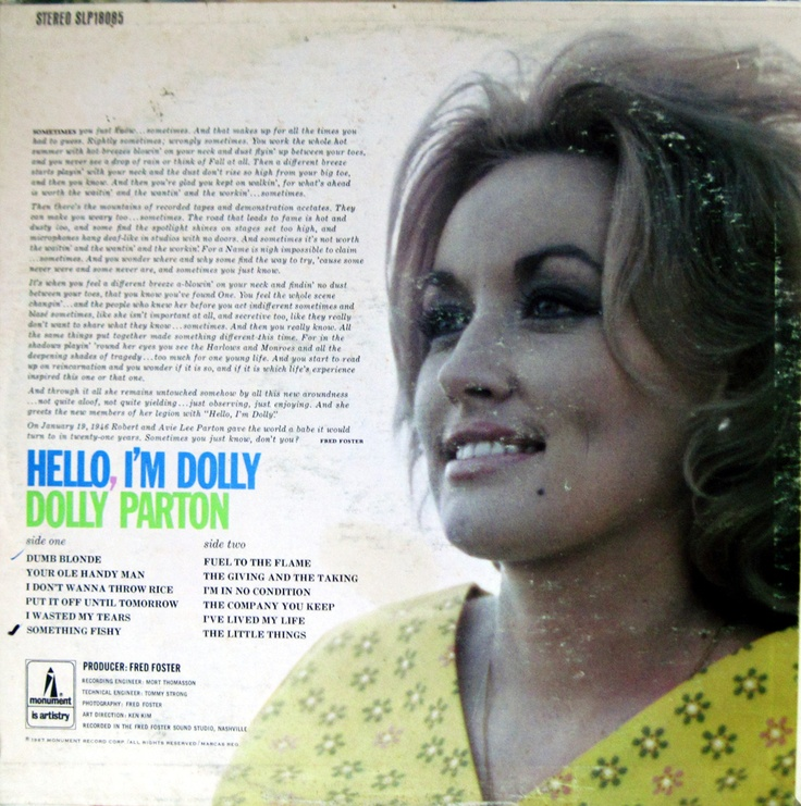 45b6a6ac68b2659229f98190afeb7485--dolly-parton-godly-woman